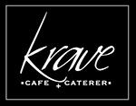 Krave Cafe + Caterer