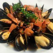 Krave_PEI Mussels
