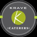 KraveCaterers_Logo2019