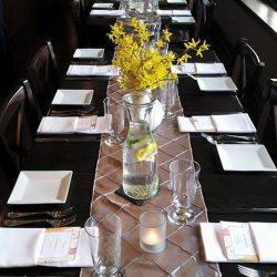 PE_Dining Room