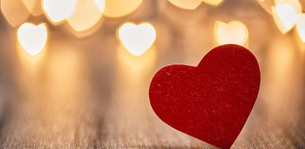 ValentinesPic